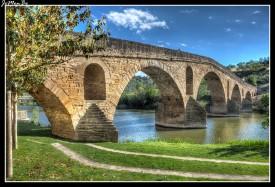 Puente de la Reina 03