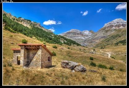 Refugio de Saleras 02