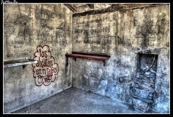 Refugio de Saleras 03