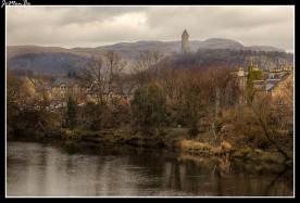 Stirling 14