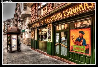 Teruel 104