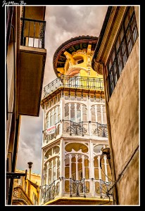 Teruel 12