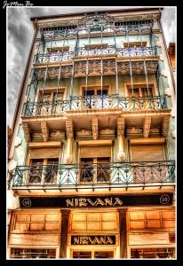 Teruel 13
