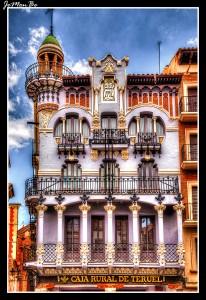 Teruel 14