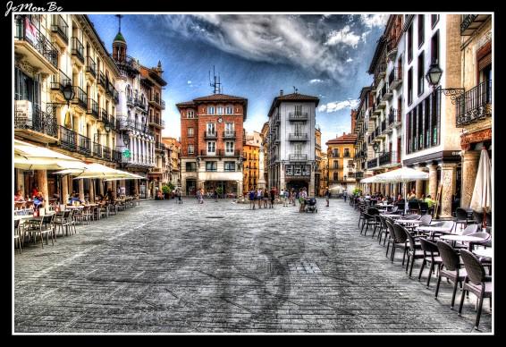 Teruel 16