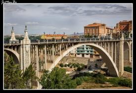 Teruel 17