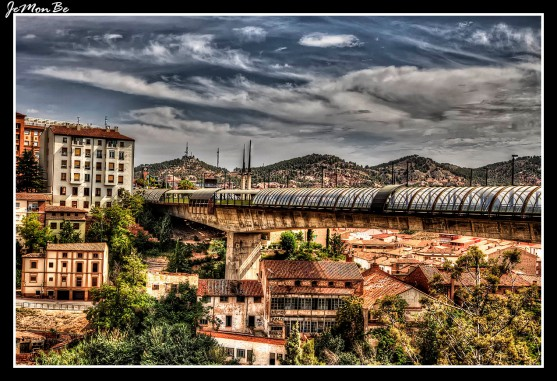 Teruel 19