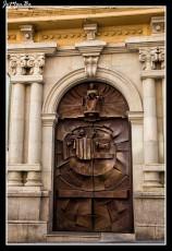 Teruel 21