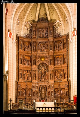 Teruel 26