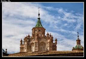 Teruel 30