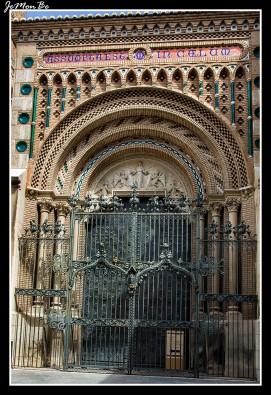 Teruel 31