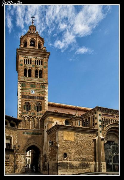 Teruel 32