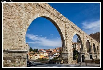 Teruel 34