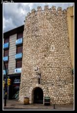 Teruel 35