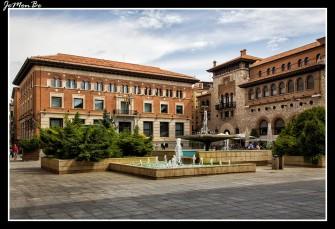 Teruel 37