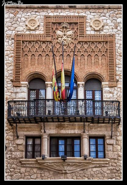 Teruel 38