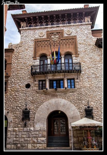 Teruel 39
