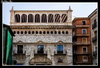 Teruel 41