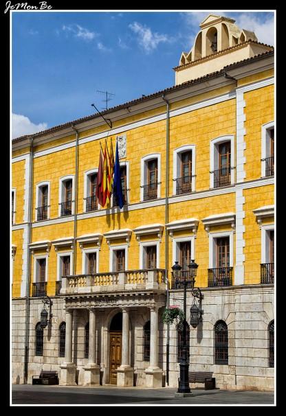 Teruel 42