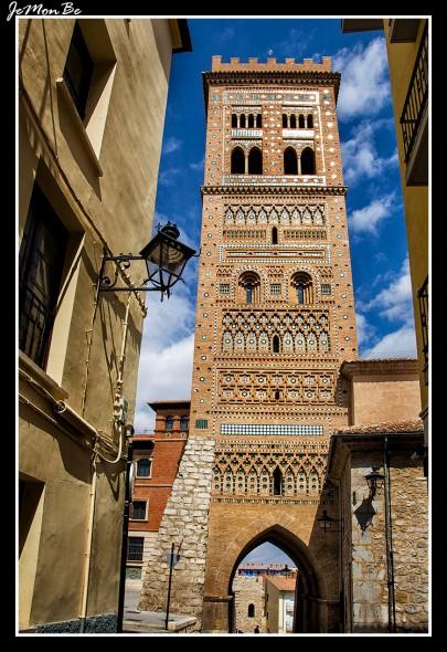 Teruel 44