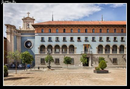 Teruel 45