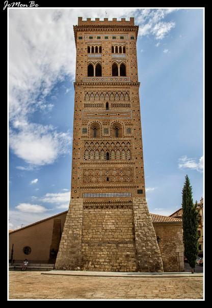 Teruel 47