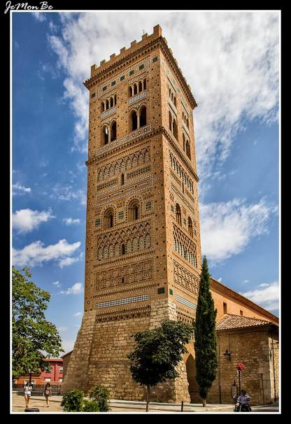 Teruel 48