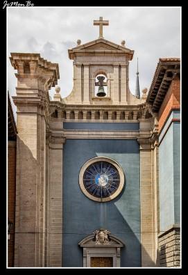 Teruel 49