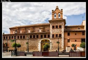 Teruel 50