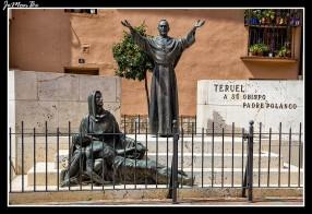 Teruel 51