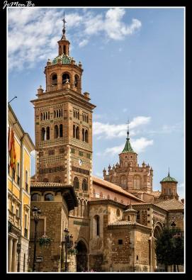 Teruel 52