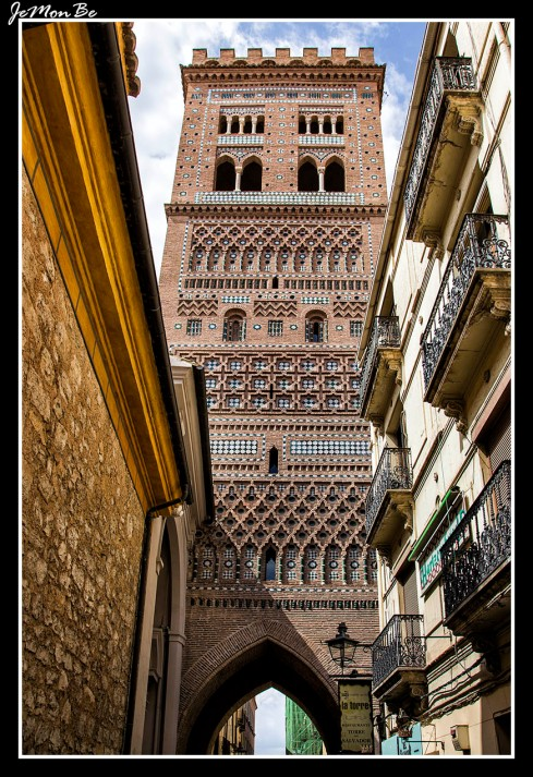 Teruel 53