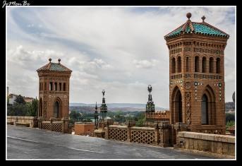 Teruel 54