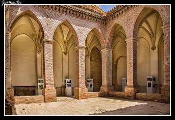 Teruel 55