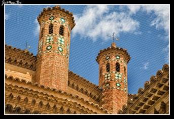 Teruel 56