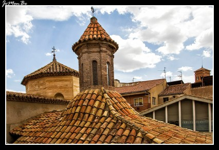 Teruel 60