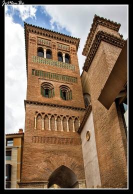Teruel 62
