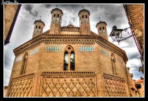 Teruel 63