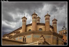 Teruel 64