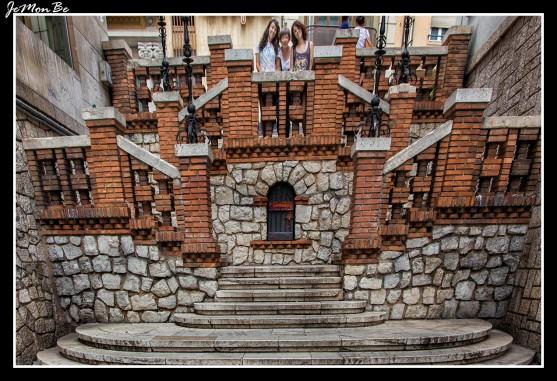 Teruel 66