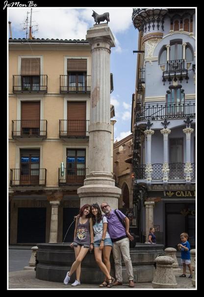 Teruel 67