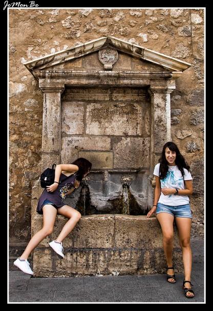 Teruel 68
