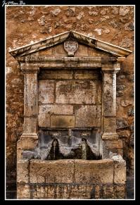 Teruel 69