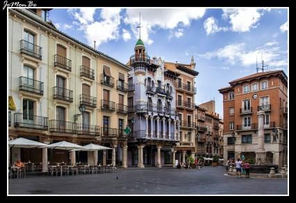 Teruel 70