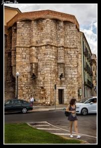 Teruel 71