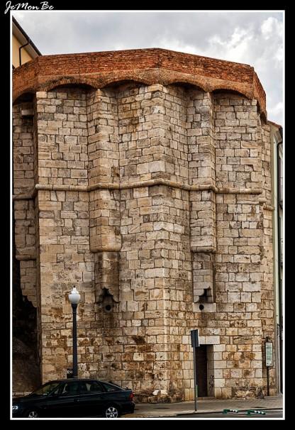 Teruel 72