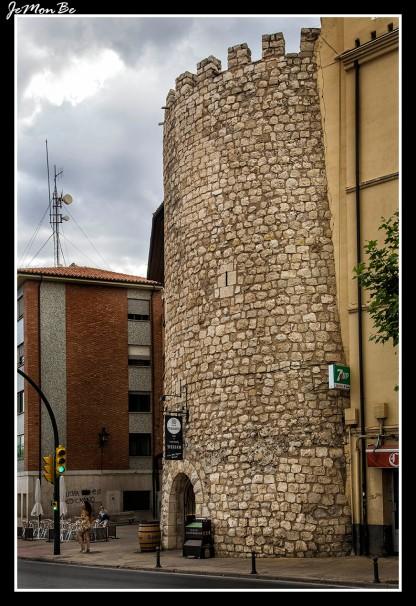 Teruel 73