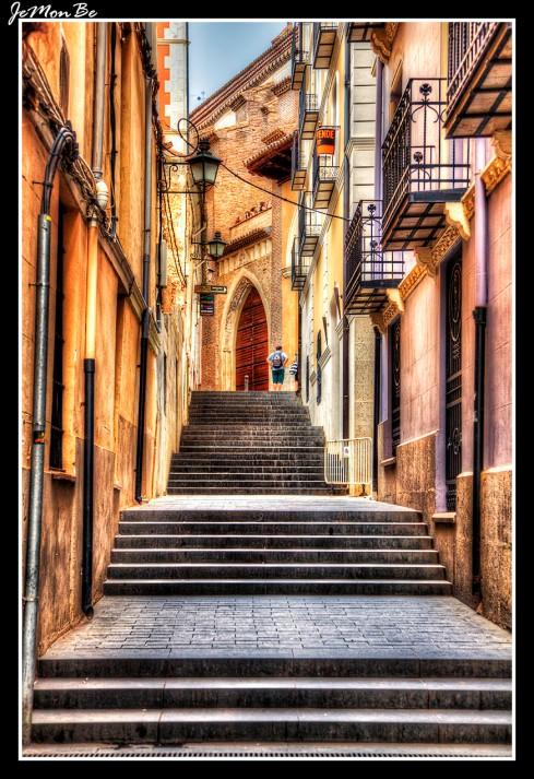Teruel 74