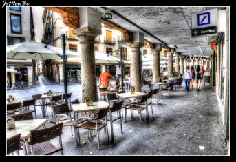 Teruel 75
