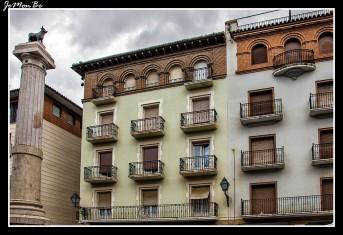 Teruel 77